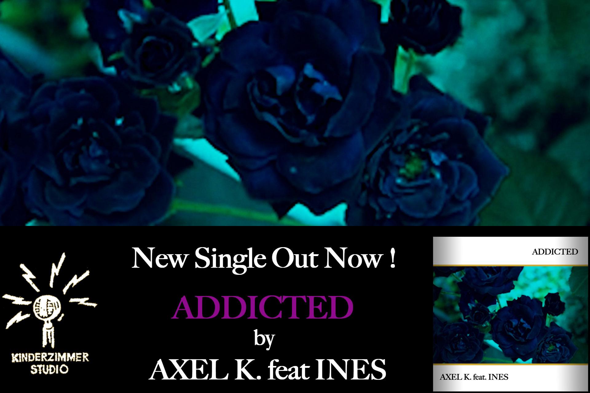 addicted-axel-k-featuring-ines-gorka